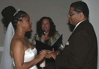 Tmx 1239227522397 Teaneck West Orange, New Jersey wedding officiant
