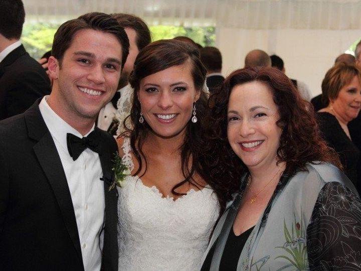 Tmx 1428435530981 Danamax West Orange, New Jersey wedding officiant