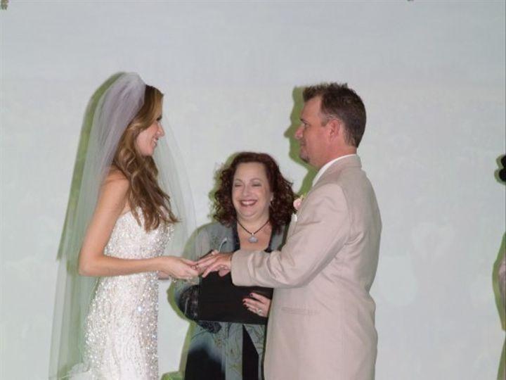 Tmx 1428435538890 Danielmike West Orange, New Jersey wedding officiant