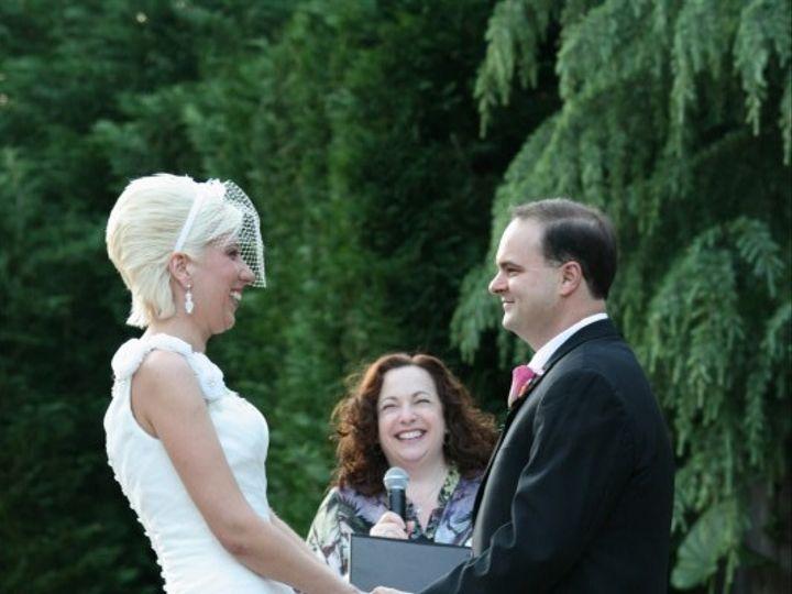 Tmx 1428435544122 Iltulipano West Orange, New Jersey wedding officiant