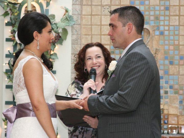 Tmx 1428435595446 Lizdwayne West Orange, New Jersey wedding officiant