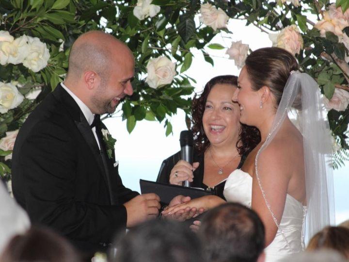 Tmx 1428435603787 Mikelauren West Orange, New Jersey wedding officiant