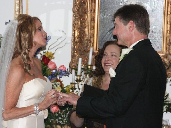 Tmx 1428435607400 Oldercouple West Orange, New Jersey wedding officiant