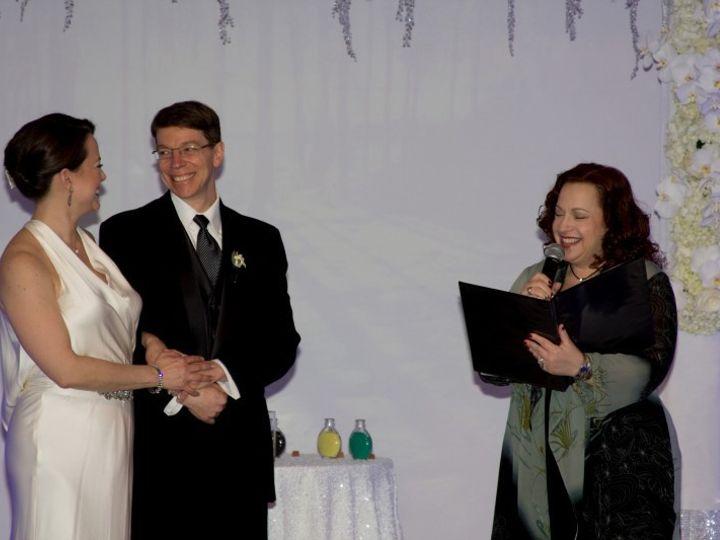 Tmx 1428435657619 Vdayheader West Orange, New Jersey wedding officiant