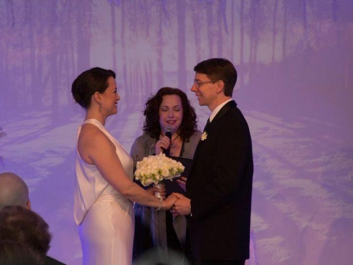 Tmx 1428435664131 V Dayheader2 West Orange, New Jersey wedding officiant