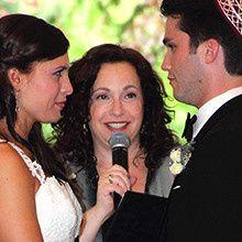 Tmx 1428952724382 Aprilbeer220x220 West Orange, New Jersey wedding officiant