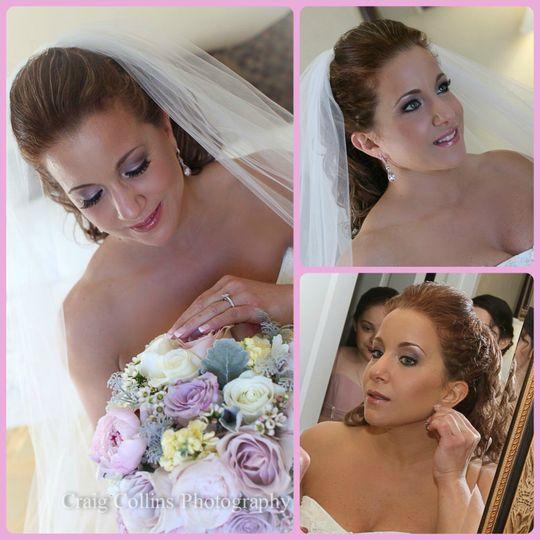 airbrushed makeup nj deeva beauty