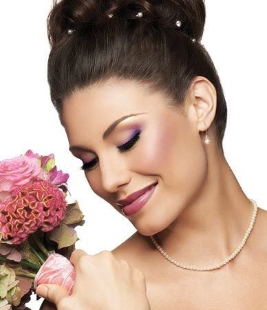 airbrush makeup artists nj
