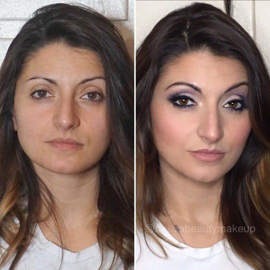 nj airbrush makeup