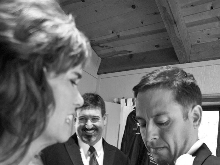 Tmx 1390858793752 Dsc005 Santa Cruz wedding photography