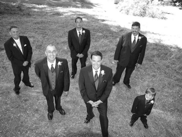 Tmx 1390858948548 Dsc006 Santa Cruz wedding photography