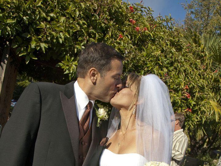 Tmx 1390859107554 Dsc009 Santa Cruz wedding photography