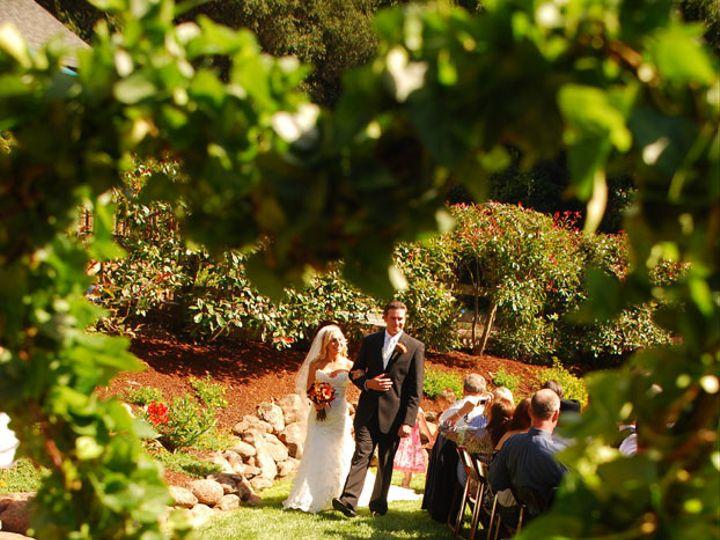 Tmx 1390865412827 Dsc0182smal Santa Cruz wedding photography
