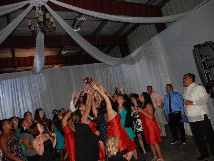 Tmx 1390865571244 Dsc026 Santa Cruz wedding photography
