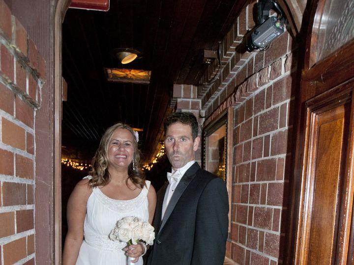 Tmx 1390893326528 Dsc001 Santa Cruz wedding photography