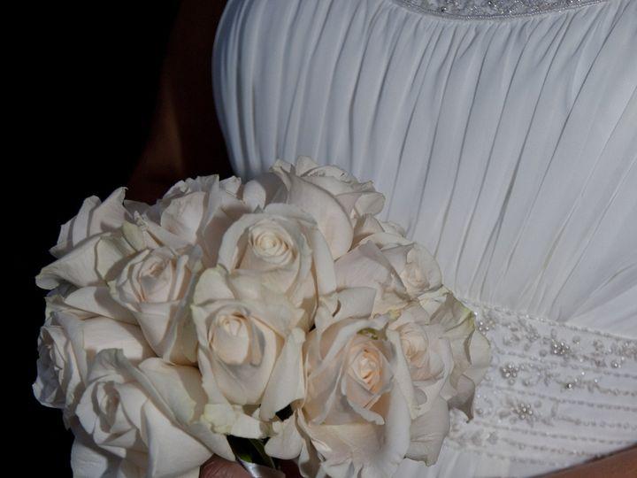 Tmx 1390893515945 Dsc002 Santa Cruz wedding photography