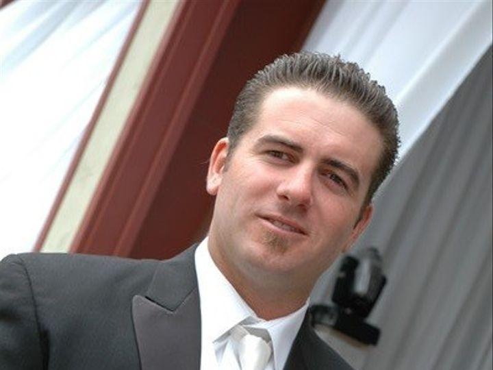 Tmx 1390928647825 600x6001390864745995 Dsc00 Santa Cruz wedding photography