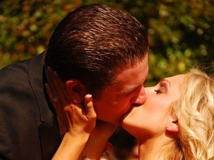 Tmx 1390928937312 600x6001390865393460 Dsc01 Santa Cruz wedding photography
