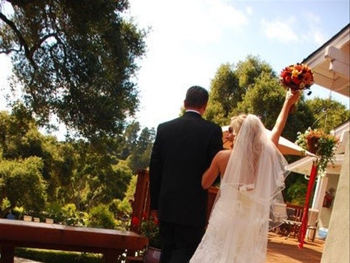 Tmx 1390929013379 600x6001390865446273 Dsc01 Santa Cruz wedding photography