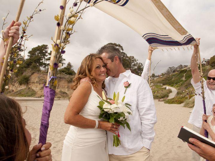 Tmx 1397022614842 Dsc232 Santa Cruz wedding photography