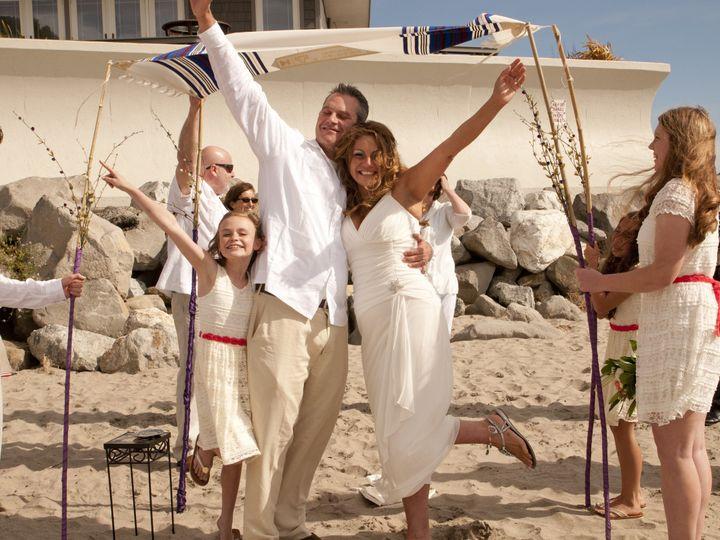 Tmx 1397022706279 Dsc238 Santa Cruz wedding photography