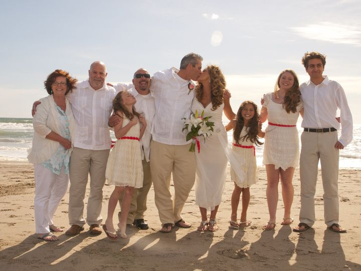 Tmx 1397022810356 Dsc242 Santa Cruz wedding photography