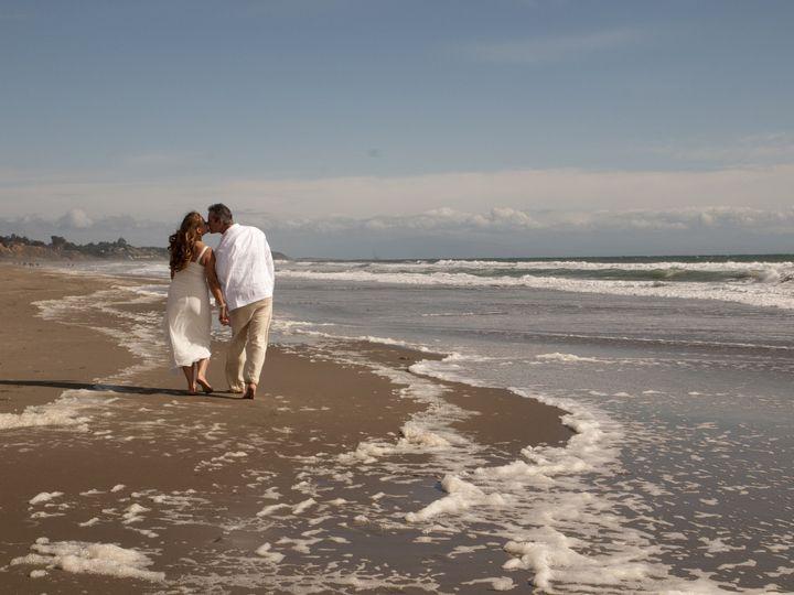 Tmx 1397023042599 Dsc249 Santa Cruz wedding photography