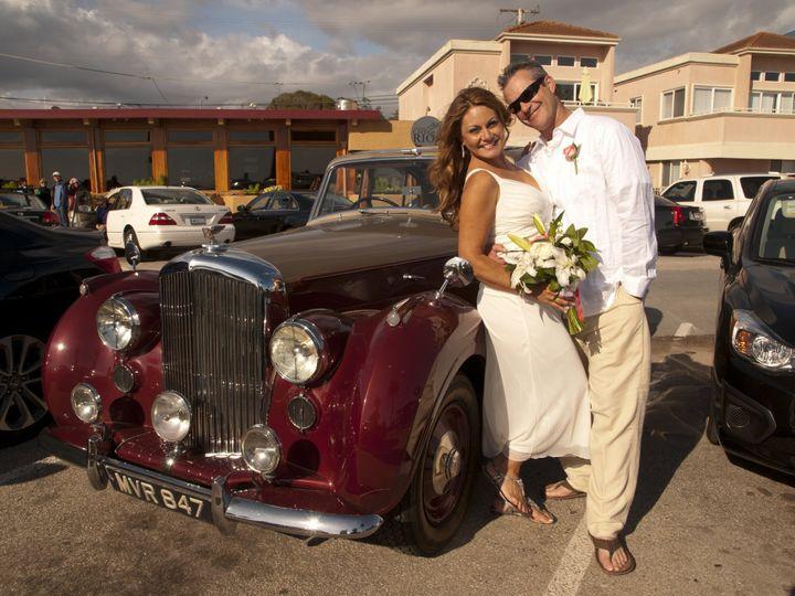 Tmx 1397023528628 Dsc261 Santa Cruz wedding photography