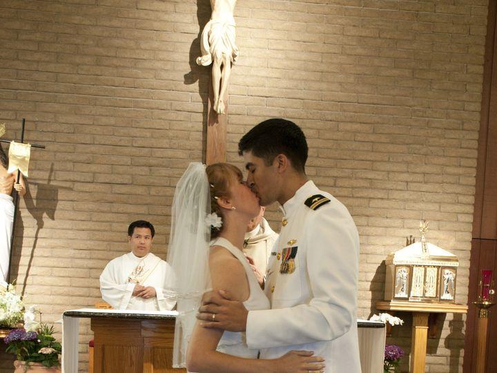 Tmx 1402293823316 20770 Santa Cruz wedding photography