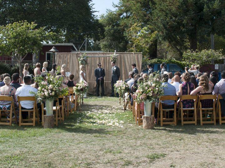 Tmx 1417572998920 Dsc0110 Santa Cruz wedding photography