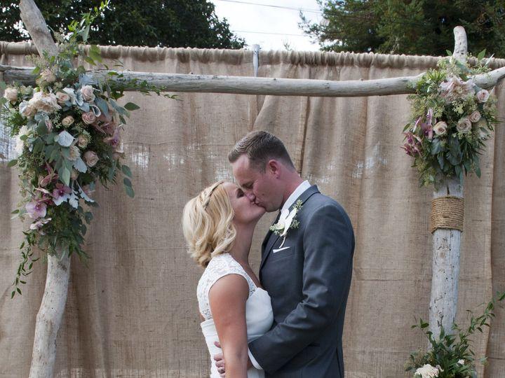 Tmx 1417573843589 Dsc01601 Santa Cruz wedding photography