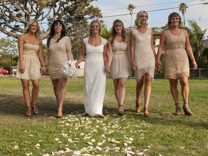 Tmx 1417574095408 Dsc0225 Santa Cruz wedding photography