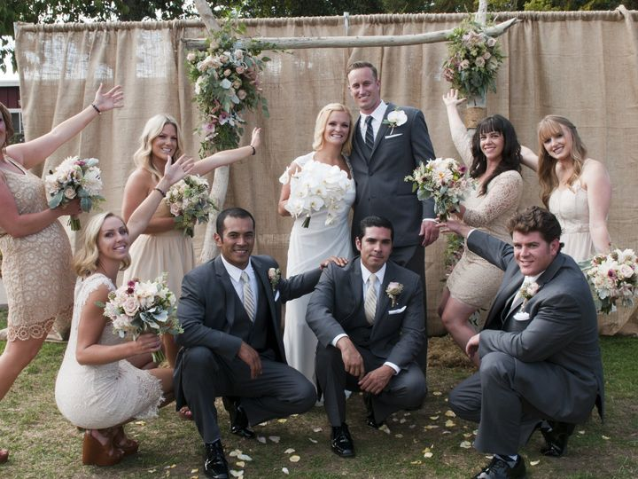 Tmx 1417575690684 Dsc0157 Santa Cruz wedding photography
