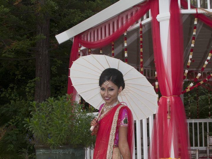 Tmx 1417732751414 21858 Santa Cruz wedding photography
