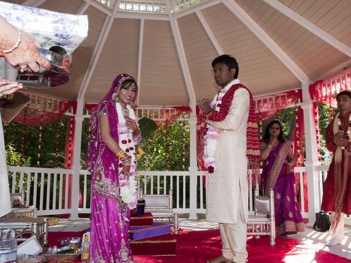 Tmx 1417733382944 Dsc0306 Santa Cruz wedding photography