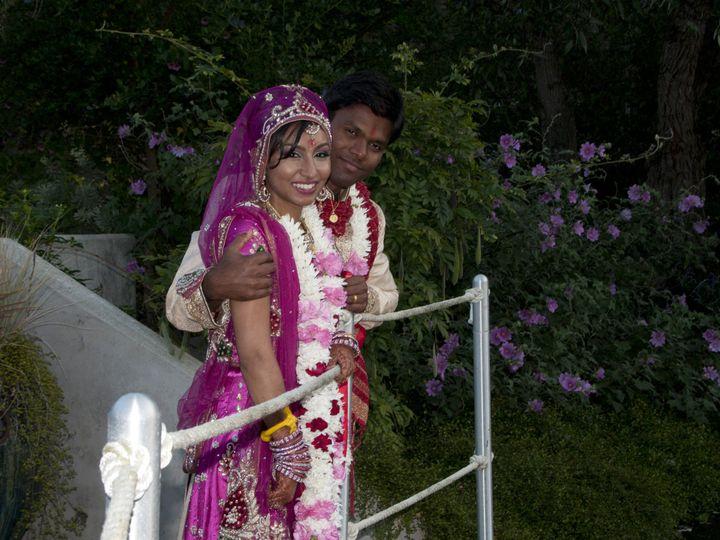 Tmx 1417734388305 22234 Santa Cruz wedding photography