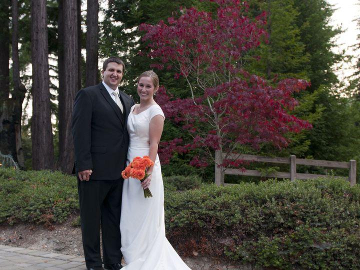 Tmx 1417744395485 Dsc0063 Santa Cruz wedding photography