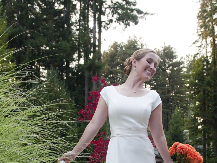 Tmx 1417748217412 Dsc0056 Santa Cruz wedding photography