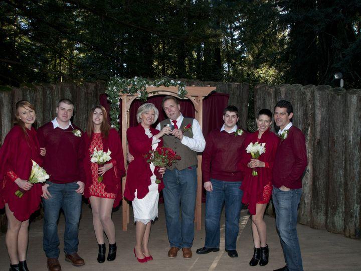 Tmx 1420617339163 Dsc0143 Santa Cruz wedding photography