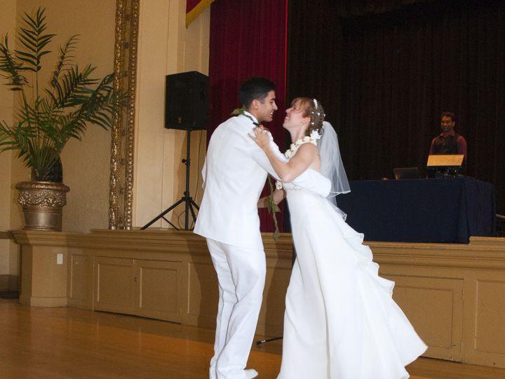 Tmx 1420617926936 Dsc0432 Santa Cruz wedding photography