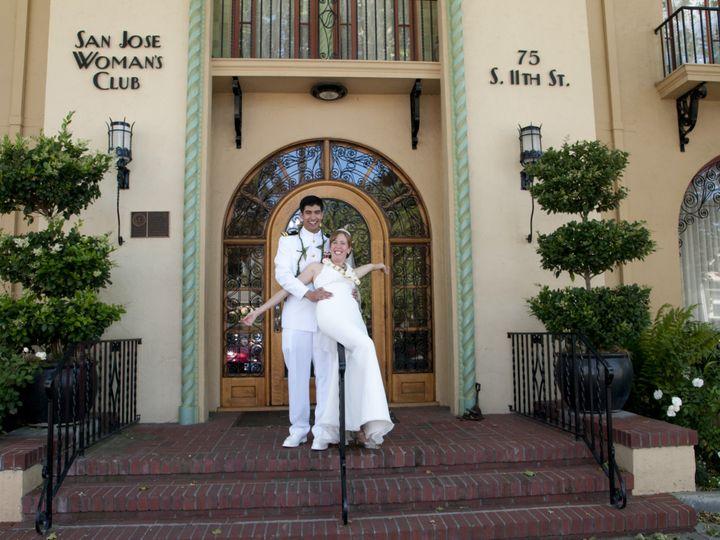 Tmx 1420618156386 21293 Santa Cruz wedding photography