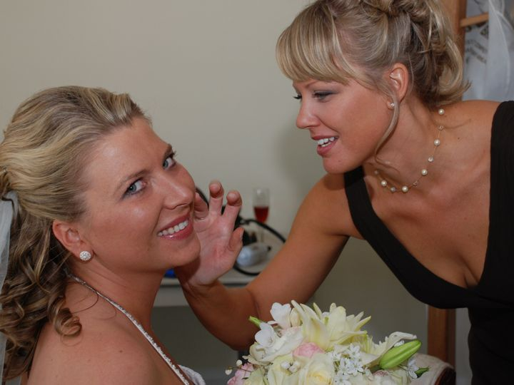 Tmx 1421267155859 Dsc0028 2 Santa Cruz wedding photography