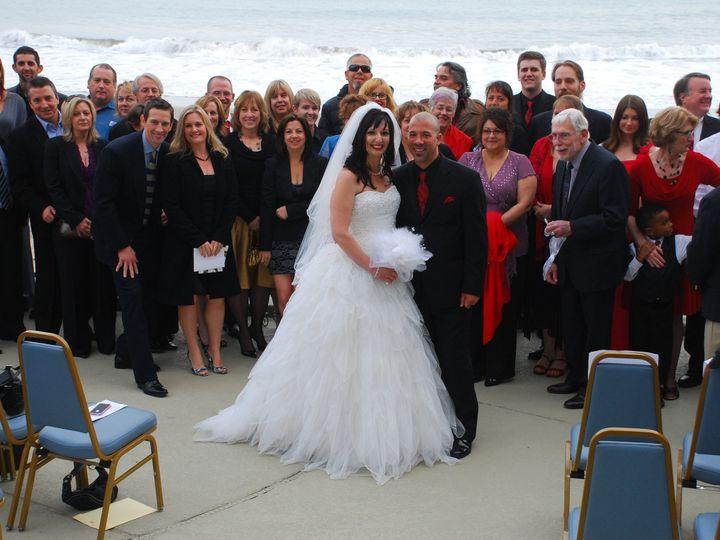 Tmx 1421267453492 Dsc0198 Santa Cruz wedding photography