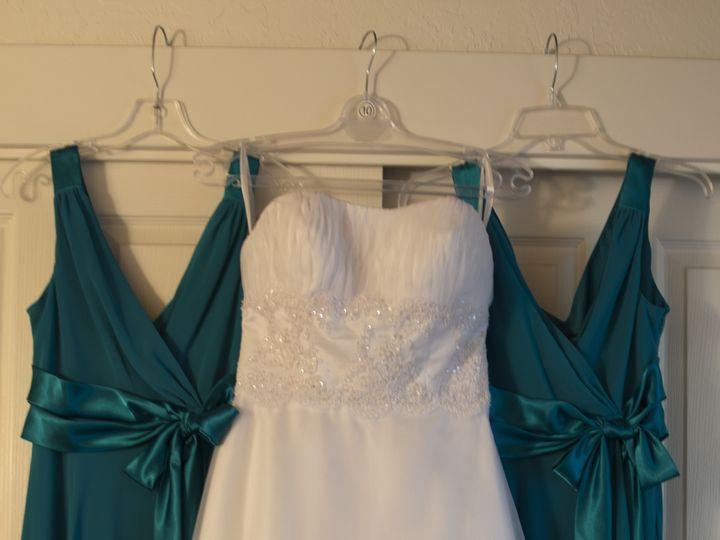 Tmx 1421269567934 Dsc7179 Santa Cruz wedding photography