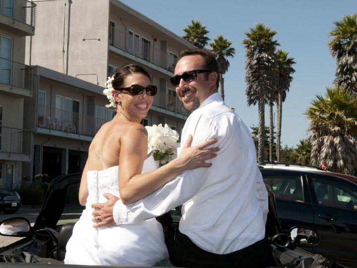 Tmx 1421269709882 Dsc7535 Santa Cruz wedding photography