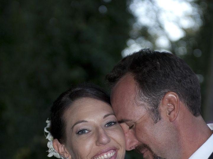 Tmx 1421270224437 Dsc0107 Santa Cruz wedding photography