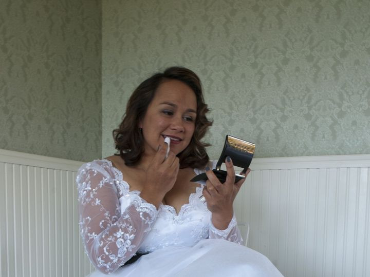 Tmx 1430772192047 Dsc0173 Santa Cruz wedding photography