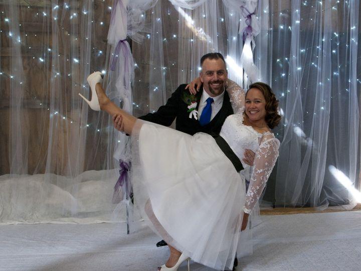 Tmx 1430775102136 Dsc0129 Santa Cruz wedding photography