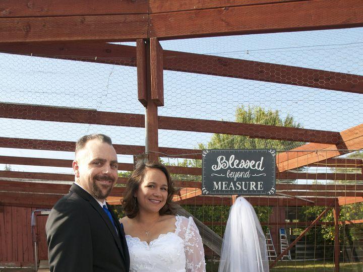 Tmx 1430775271342 Dsc0082 Santa Cruz wedding photography