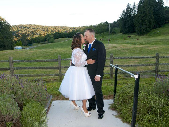 Tmx 1430775779352 Dsc0253 Santa Cruz wedding photography